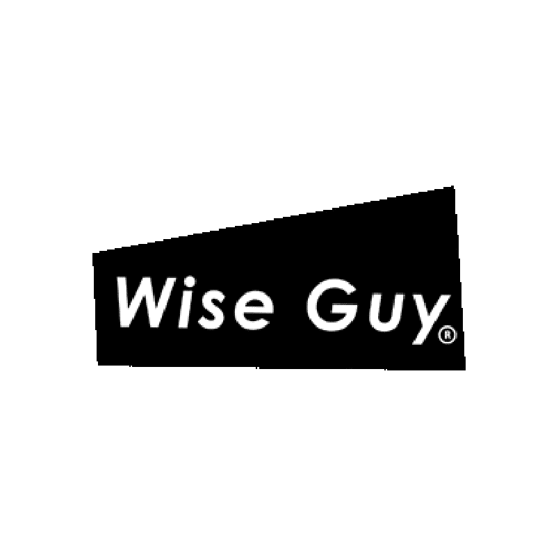 Wise Guy Apparel USA - ShopWiseGuy.com - DRTR Client